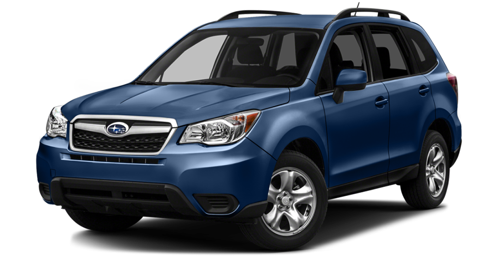 2018 subaru forester lease and finance specials. Black Bedroom Furniture Sets. Home Design Ideas