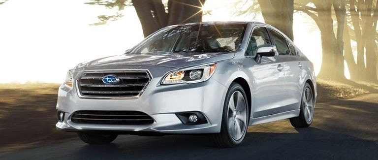 New Subaru 2018 Subaru Legacy Lease Offers and Best Prices Near Boston for Sale in Braintree, MA