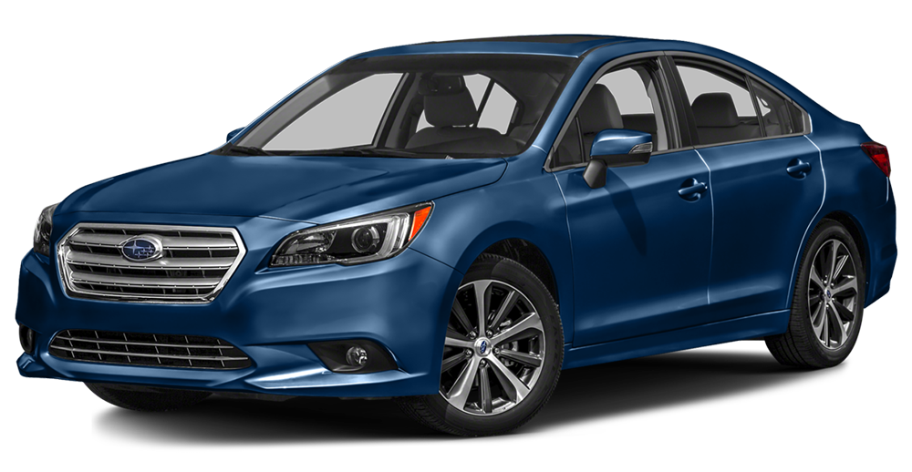 Best Sedan Under 15k >> 2018 Subaru Legacy Lease & Finance Offers | Quirk Works Subaru