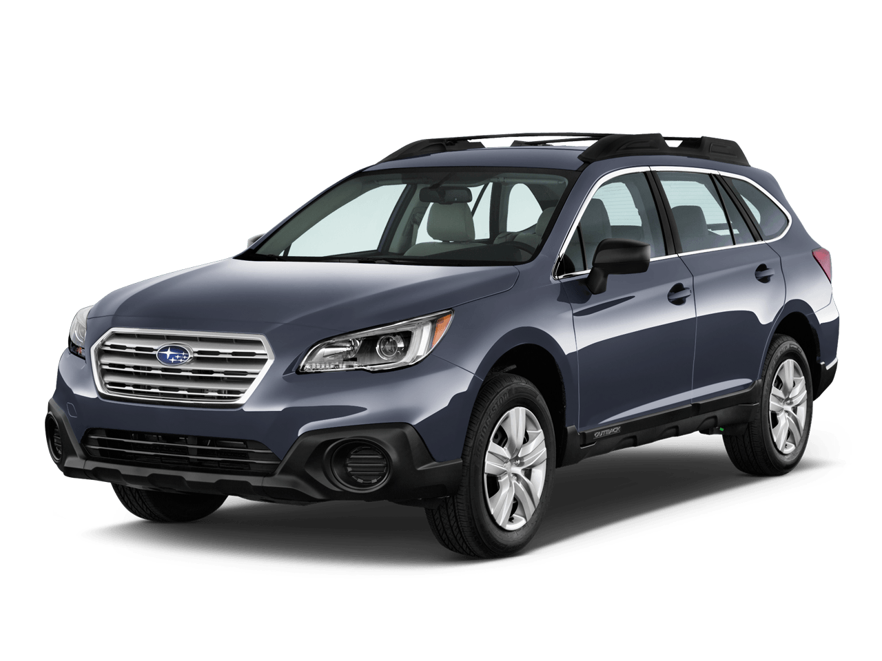 2017 subaru outback lease offers and best prices near boston quirk works subaru. Black Bedroom Furniture Sets. Home Design Ideas