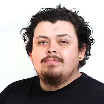 Mauricio Lozano