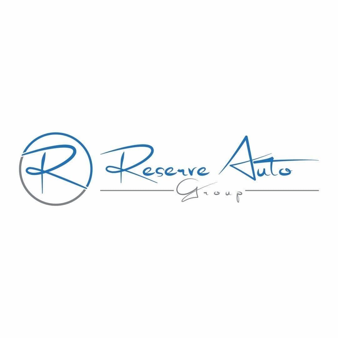Reserve Auto Group