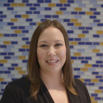 Erin Kiersey