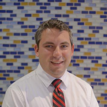 Josh Greentree
