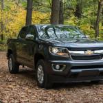 2017-Chevrolet-Colorado-