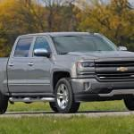 2017-Chevrolet-Silverado-1500-Garber-