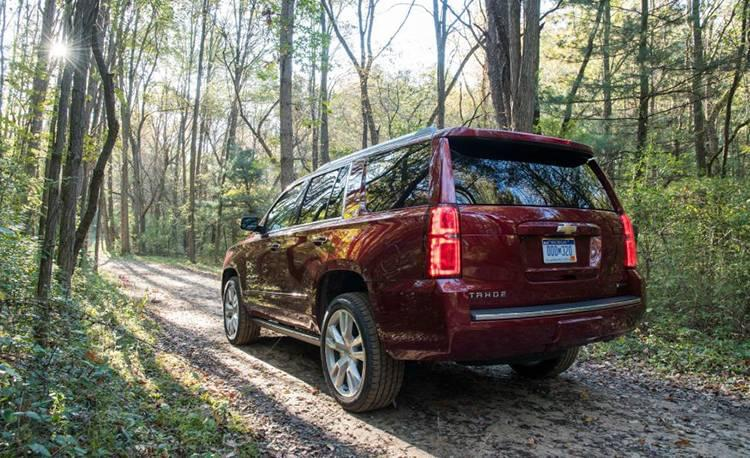 2017-Chevrolet-Tahoe-Premier-107-Garber