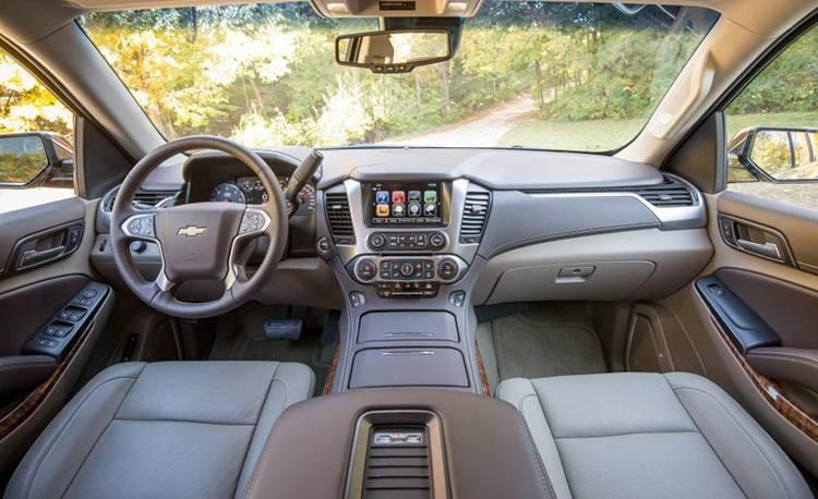 2017-Chevrolet-Tahoe-Premier-142-Garber