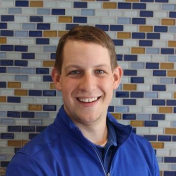 Ryan Kowalczyk