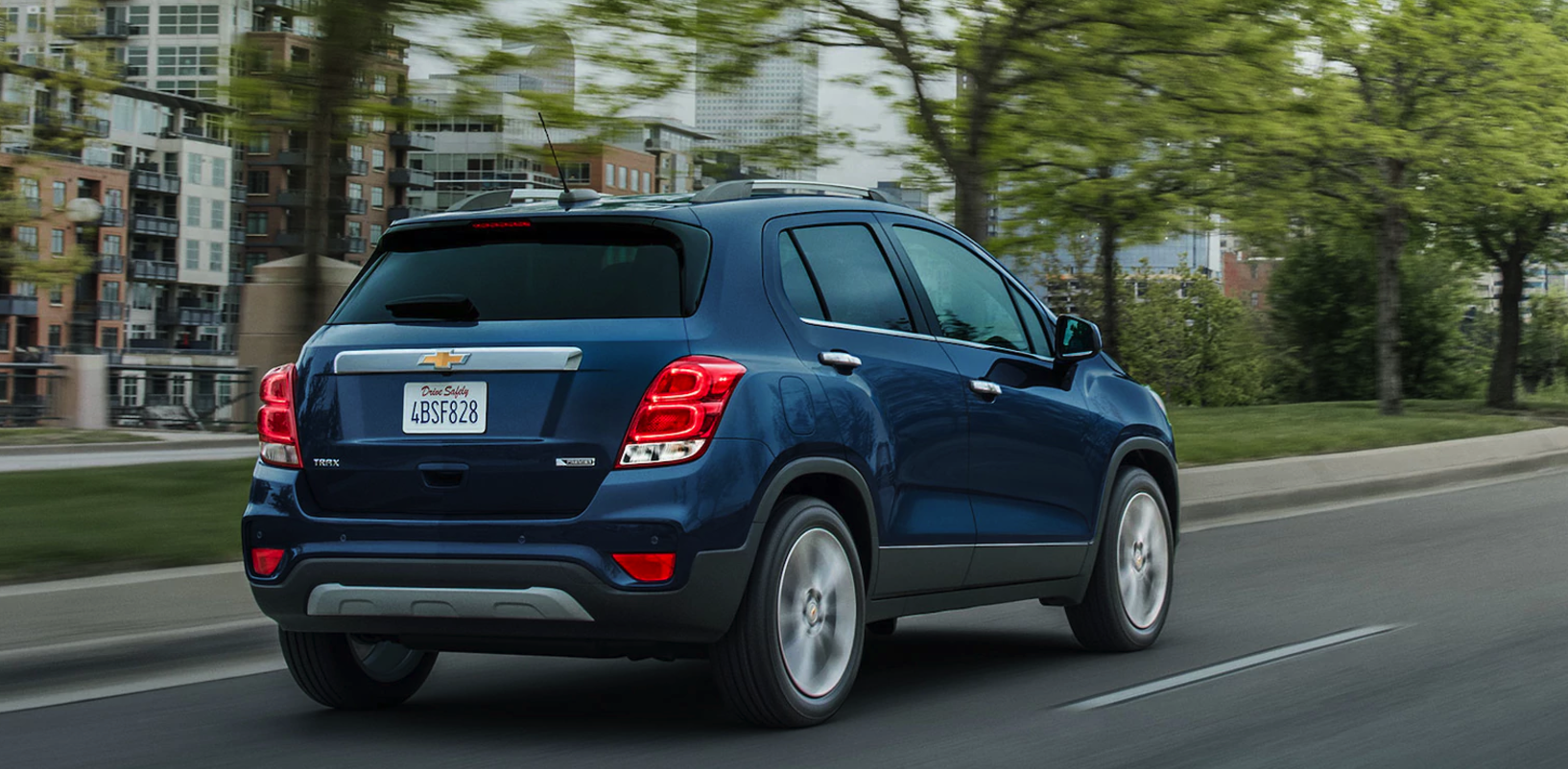 2018 chevrolet trax. Exellent Chevrolet 2018 Chevrolet Trax While Youu0027re In Feel Free To Check Out Any Of Our  Currently In Stock Trax Models And See If We Can Find The Right Deal For You And Chevrolet Trax