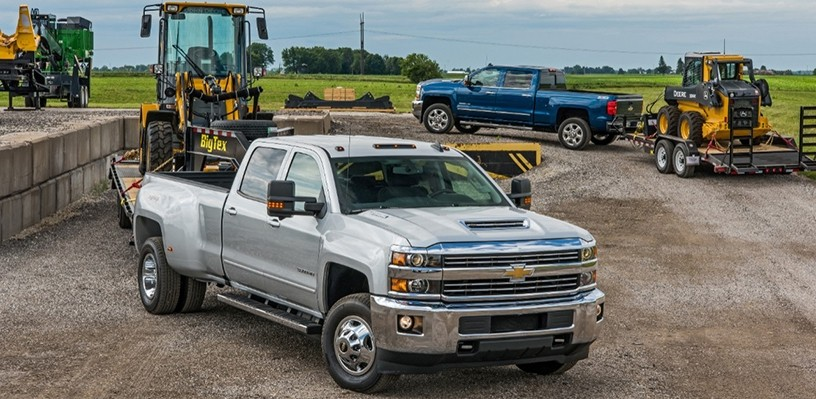 2018 chevrolet pickup colors.  pickup get ready for a mightier and more capable 2018 chevrolet silverado 3500hd  with the segmentu0027s highest diesel horsepower rating in chevrolet pickup colors