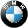 Schomp BMW