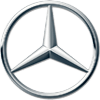 Mercedes-Benz of Farmington