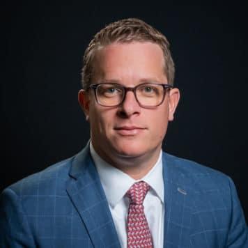 Michael  Dunlap