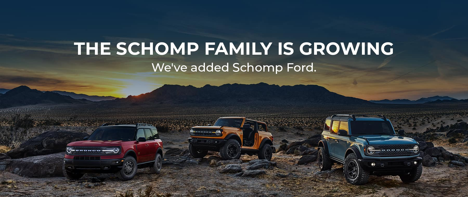 schomp-ford-announcement
