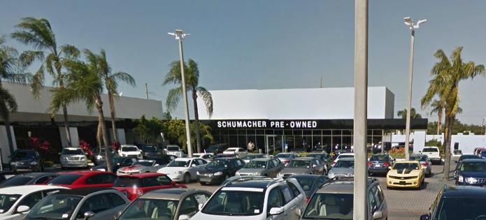 Subaru South Blvd >> Car Dealership South Florida   Palm Beach County   Delray Beach