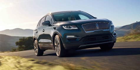 New Lincoln MKC For Sale in Florida