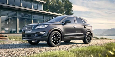 New Lincoln MKC For Sale in Florida at Schumacher Lincoln of Delray