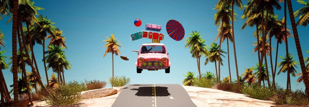 summer-car-activities-west-palm-beach-fl