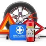 car-emergency-kit-palm-beach-fl