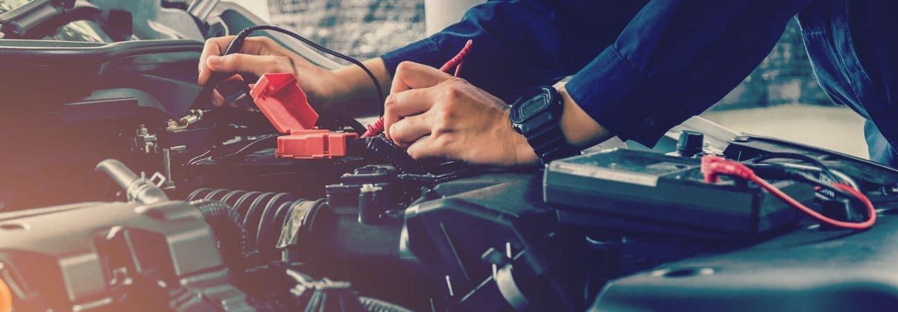 spring-car-maintenance