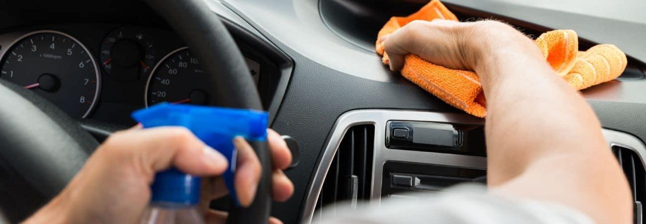 car-sanitation-tip-5