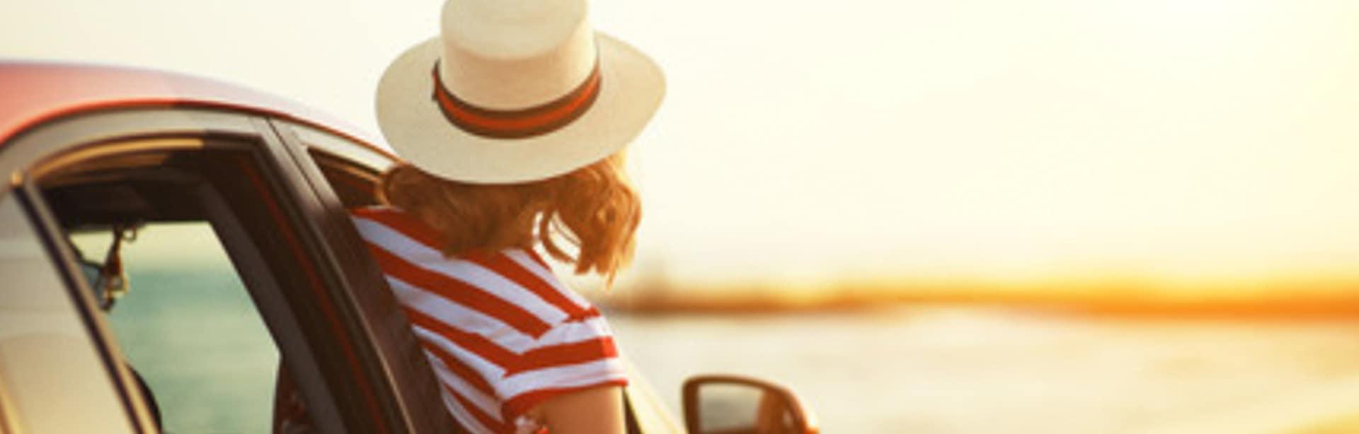 Summer Car Activities That Anyone Can Enjoy