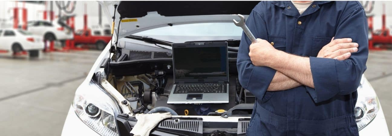 image for article titled Car Maintenance Tips for the Fall