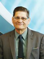 Dave Kizuk