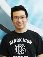 Franco Leung