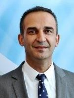 Ayman Eldoueik