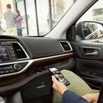 How to connect your Toyota bluetooth Sherwood Park Toyota