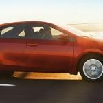 Toyota Job Loss Protection at Sherwood Park Toyota
