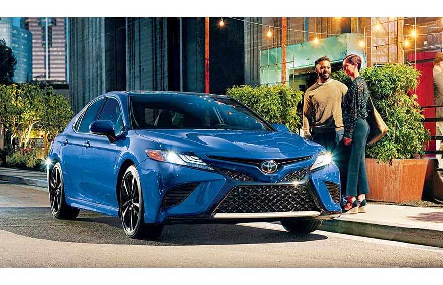 https://di-uploads-pod5.dealerinspire.com/sherwoodparktoyota/uploads/2017/01/Camry-in-Blue-Streak-Metallic.jpg
