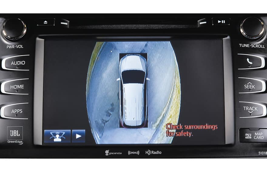 https://di-uploads-pod5.dealerinspire.com/sherwoodparktoyota/uploads/2017/01/Highlander-Bird-s-Eye-View-Camera.jpg