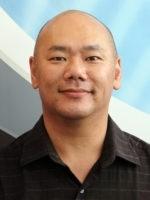 Man Yun