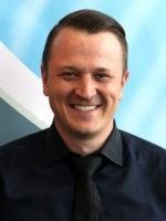 Thomas Ostopowich