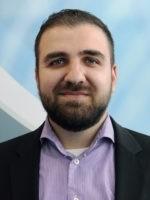 Maher Ajaj