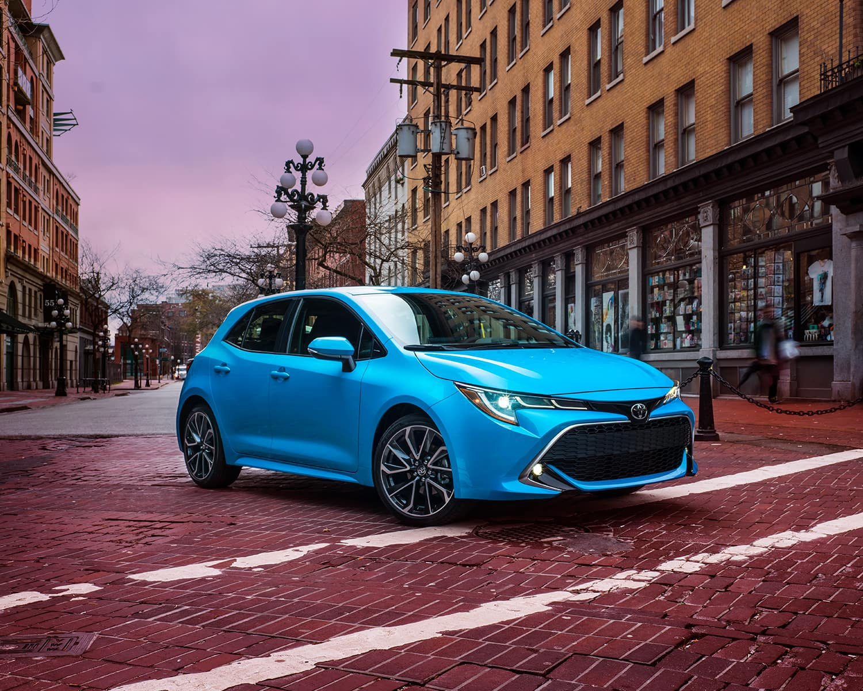 https://di-uploads-pod5.dealerinspire.com/sherwoodparktoyota/uploads/2018/09/toyota-2019-corolla-hatchback-blue-flame-front-3-4-l.jpg