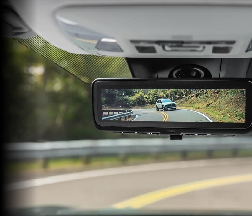 https://di-uploads-pod5.dealerinspire.com/sherwoodparktoyota/uploads/2018/09/toyota-2019-corolla-hatchback-interior-l.jpg