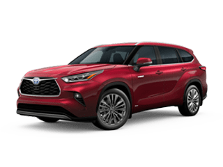 Toyota-Highlander-Hybrid-thumbnail
