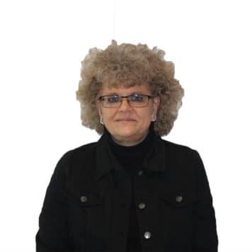 Janet  Schuster