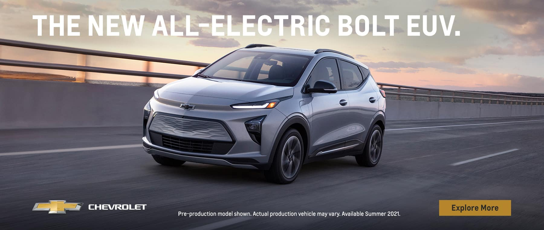 07_MAR_BOLT EUV REVEAL ALWAYS ON_1800x760