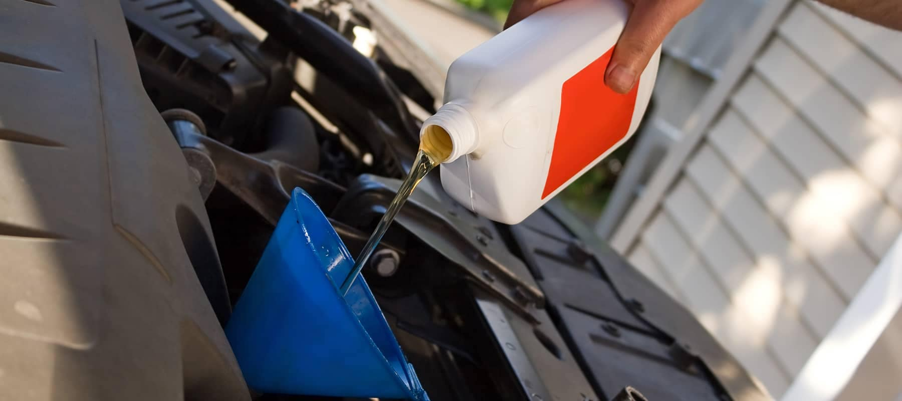 How Much Is An Oil Change >> How Much Is An Oil Change Oil Change Price Redding