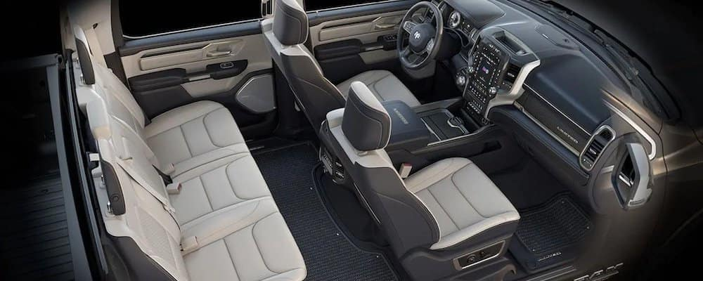Admirable 2019 Ram 1500 Seat Covers Ram 1500 Accessories Caraccident5 Cool Chair Designs And Ideas Caraccident5Info