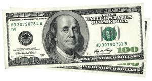 money-200