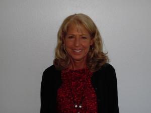 Brenda Donat