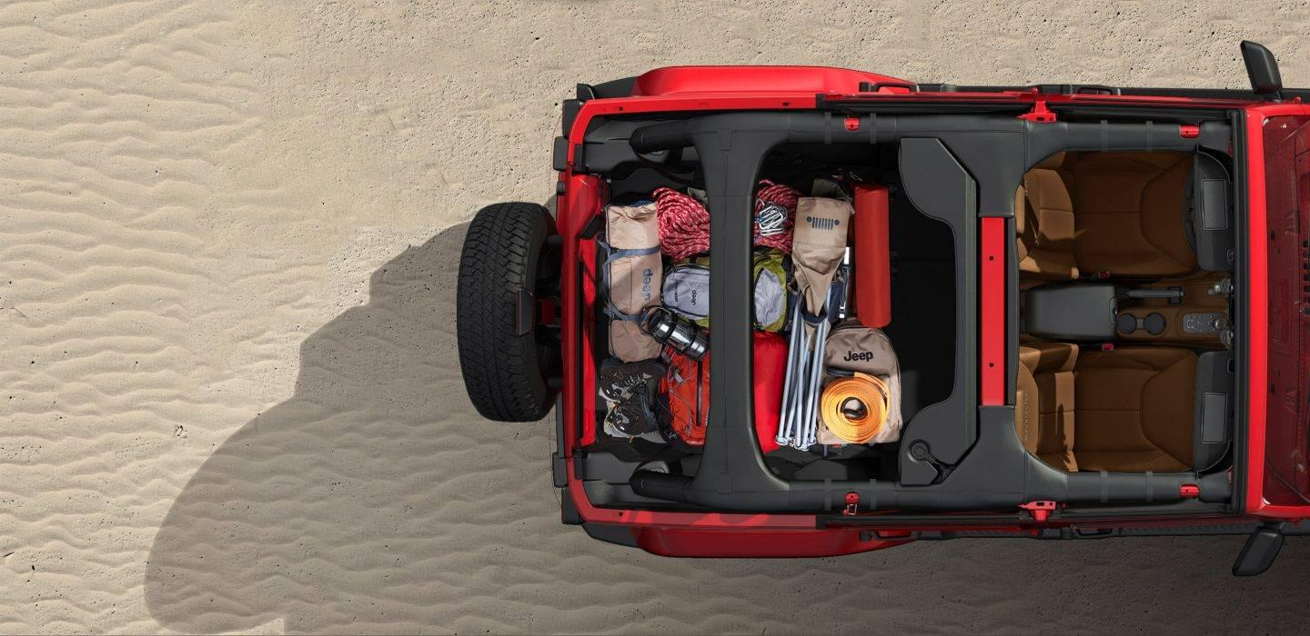 2017-Jeep-Wrangler-Unlimited-Interior-Storage-Cargo.jpg