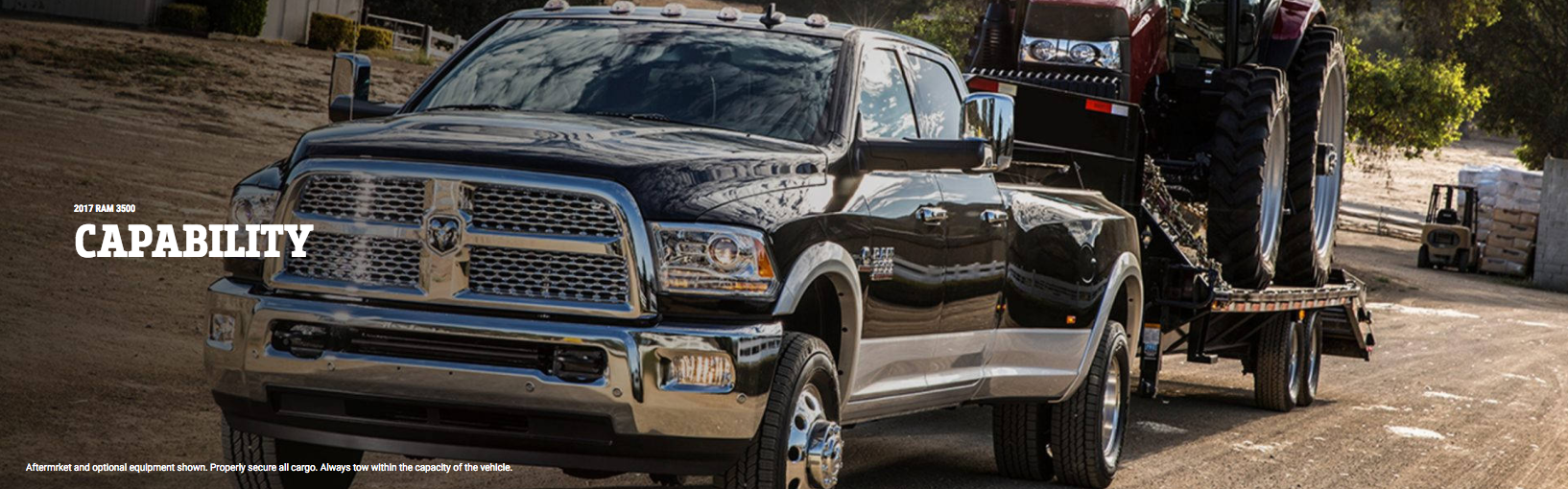 Ram trucks 1500 2500 3500 what s the difference sorg dodge