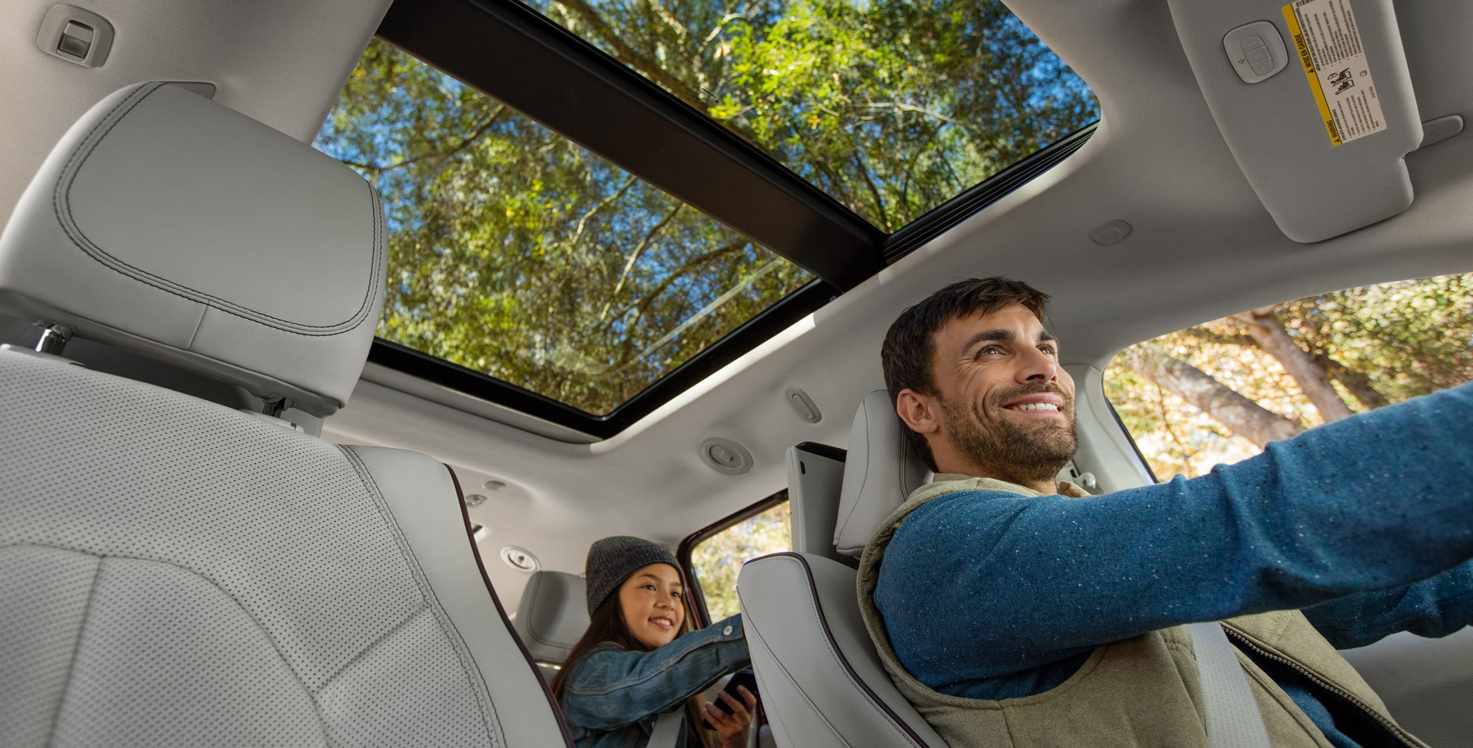 2017-chrysler-pacifica-gallery-interior-3.jpg.image.2880